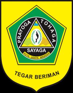 Portal Resmi Kabupaten Bogor