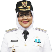Hj. Ade Yasin, SH. MH