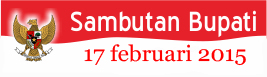Icon-Sambutan-17-feb-20151