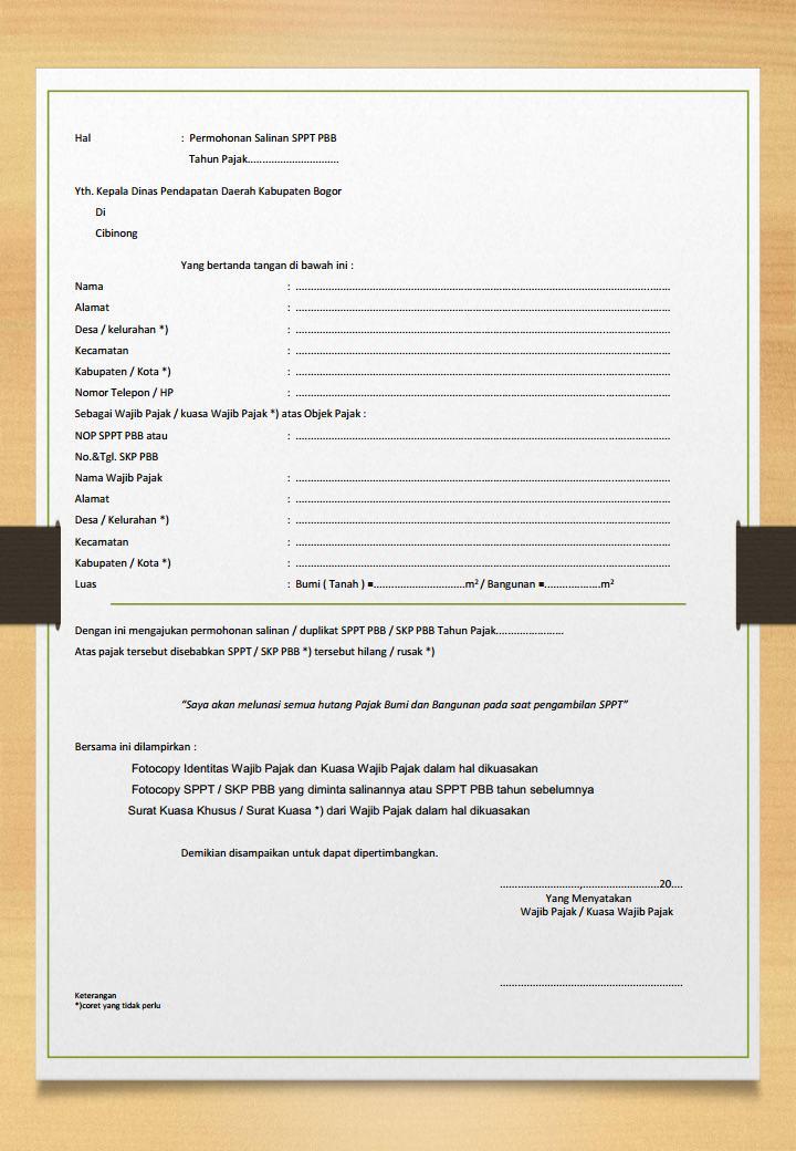Pubinfo Pubinfoid Penyedia Informasi Layanan Publik