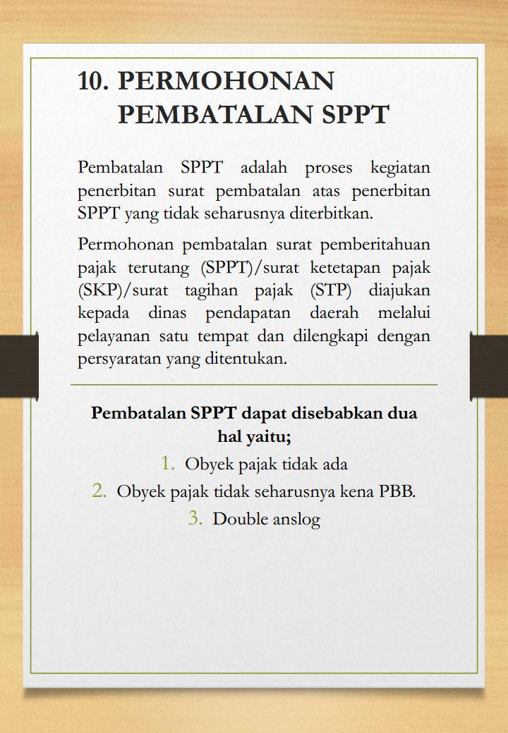 Pubinfo Pubinfo Id Penyedia Informasi Layanan Publik
