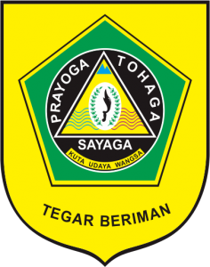 Lambang-Kab.-Bogor-236x300