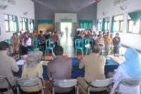 Pemkab Bogor Percepat Pembangunan Di Kecamatan LeuwiSadeng