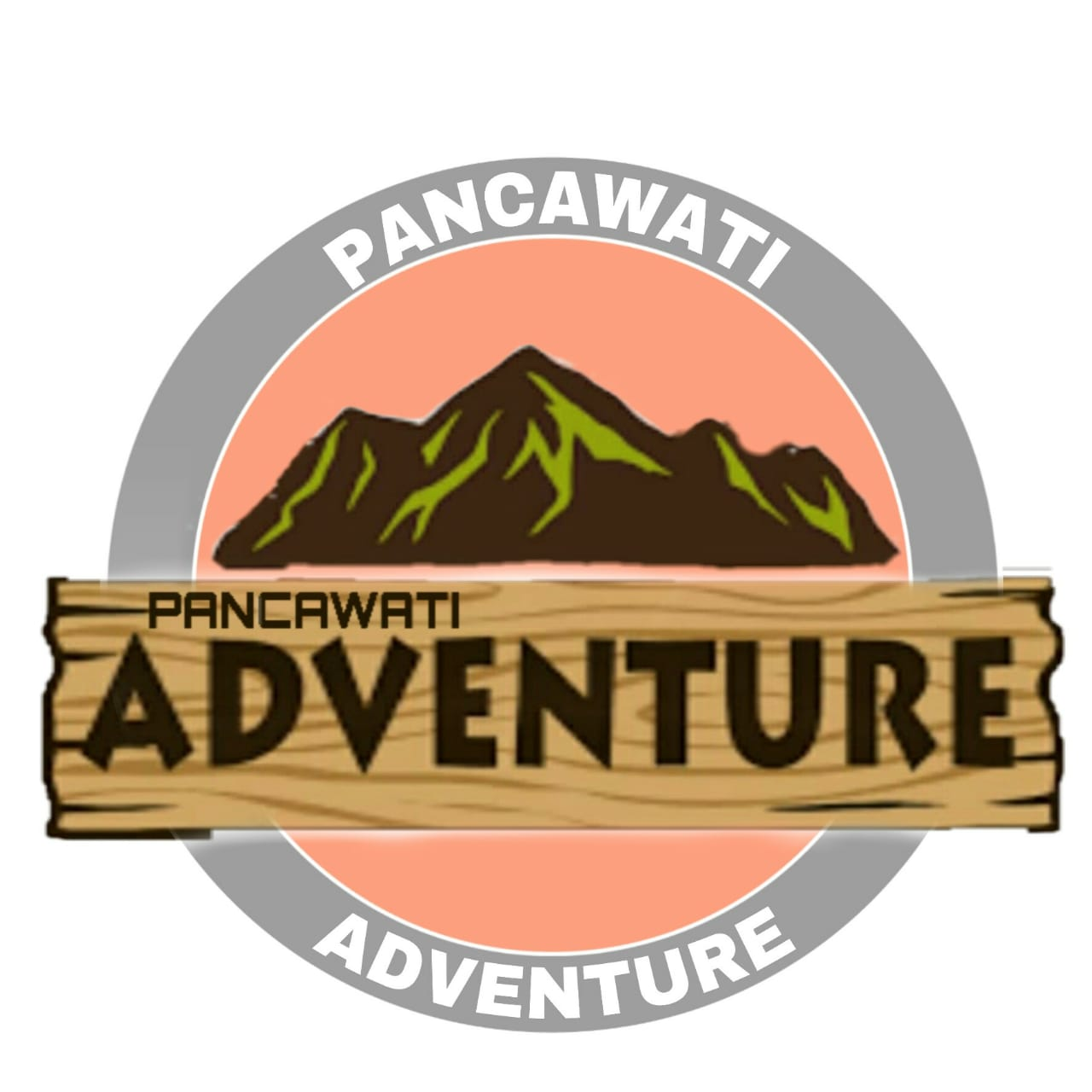 "PANCAWATI ADVENTURE_STORE"" OUTTING_MARKETING"