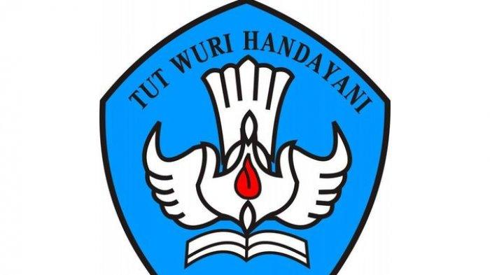 """Cerpen Guru SMPN 1 Tanjungsari """"BUAH KESABARAN"""""""