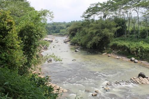 Sungai Cileungsi