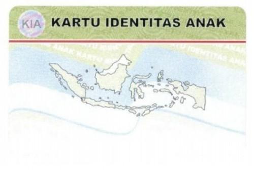 Penerapan KIA Segera Diuji Coba di 50 Kabupaten/Kota